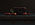 Stilleven met kersen, 36x26cm, 2015.