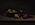 Stilleven met paars doekje en wijnglas, 40x57cm, 2013.SOLD