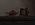 Stilleven met kersen en bierpul, 54x40cm, 2014.SOLD