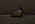 Stilleventje met pruim, 14x9cm, 2015.